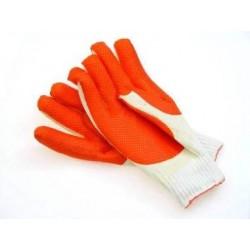 Rękawice robocze b. mocne